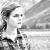 [url=http://www.fanpop.com/clubs/hermione-granger/picks/results/1285223/hermione-granger-5-5-icon-con