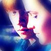 [url=http://www.fanpop.com/clubs/hermione-granger/picks/results/1285226/hermione-granger-5-5-icon-con