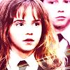 [url=http://www.fanpop.com/clubs/hermione-granger/picks/results/1285227/hermione-granger-5-5-icon-con