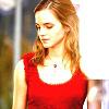 [url=http://www.fanpop.com/clubs/hermione-granger/picks/results/1285228/hermione-granger-5-5-icon-con