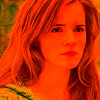 [url=http://www.fanpop.com/clubs/hermione-granger/picks/results/1288622/5-5-icon-contest-round-2-them