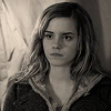 [url=http://www.fanpop.com/clubs/hermione-granger/picks/results/1288623/5-5-icon-contest-round-2-them