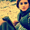 [url=http://www.fanpop.com/clubs/hermione-granger/picks/results/1288624/5-5-icon-contest-round-2-them