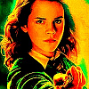 [url=http://www.fanpop.com/clubs/hermione-granger/picks/results/1288625/5-5-icon-contest-round-2-them