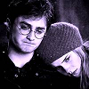 [url=http://www.fanpop.com/clubs/hermione-granger/picks/results/1292927/hermione-granger-5-5-icon-con