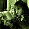 [url=http://www.fanpop.com/clubs/hermione-granger/picks/results/1292929/hermione-granger-5-5-icon-con