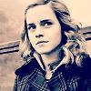 [b]Round 4[/b] [url=http://www.fanpop.com/clubs/hermione-granger/picks/results/1303012/hermione-gr