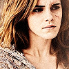 [url=http://www.fanpop.com/clubs/hermione-granger/picks/results/1303013/hermione-granger-5-5-icon-con