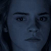 [url=http://www.fanpop.com/clubs/hermione-granger/picks/results/1303014/hermione-granger-5-5-icon-con