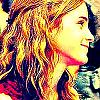 [url=http://www.fanpop.com/clubs/hermione-granger/picks/results/1303016/hermione-granger-5-5-icon-con
