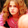 [url=http://www.fanpop.com/clubs/hermione-granger/picks/results/1428727/5-5-icon-contest-round-5-them