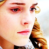 [url=http://www.fanpop.com/clubs/hermione-granger/picks/results/1428728/5-5-icon-contest-round-5-them