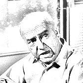 ROUND 6: Fred Mertz
