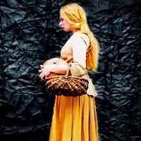 [b]Round 34[/b] [i]Hansel & Gretel: Witch Hunters[/i]  1. Black & Orange