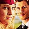 icons by me: #1