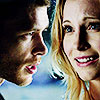 icons by me: #2