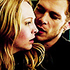 icons by me: #3