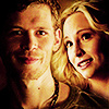 icons by me: #4
