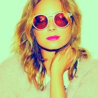 4. Glasses
