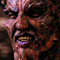 5. Demon