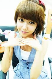 Cutest: 1. Yoona - 50 2. Sooyoung - 50 3. Taeyeon - 35 4. Seohyun - 35 5. Sunny - 15 6. Jessica