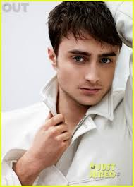 Il start the enquête tomorrow it's 4 am here and your new contest will be ..... Daniel Radcliffe Aka Har