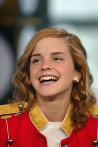 My submission of the Emma Watson's enquête ;) i know its already closed but i love Emma ♥ My fav pic