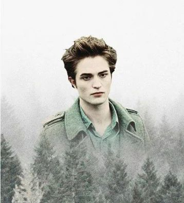 giorno 22: preferito Vampire Name ...Edward...whenever I hear that name,I automatically think of Edward C