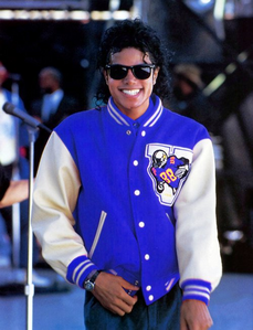 I'm from Lexington, Kentucky, Which is a part of the United States of America Hahaha Michael's wear