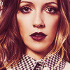 Icons to go with the banner #1