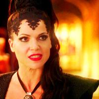 #2 evil queen