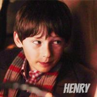 #4 henry