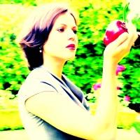 2. Regina