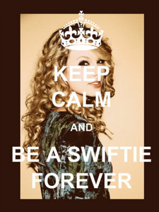Me again!On a scale of 1-10 how would you rate Taylor Swift's pag-awit voice?