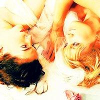 3. Emma & Liv