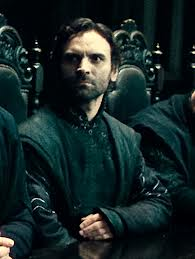 Antonin Dolohov {Death eater, I can guess what your going to say next!!!}