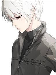 Name:Kiro Hichiro Age:14 Gender:Male Appearance:Pic Personality:Outgoing,friendly,stubbor