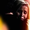 Rebekah and Elijah