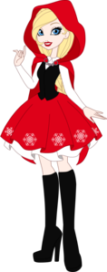 Name: Twiette-Marie Starleigh Parents: Jean-Marie (The Three Sneezes) Fave Colors: Red Oh Curses M