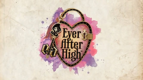 This is a ফোরাম dedicated to inform people the name of every fandom exist in Ever After High. Ever