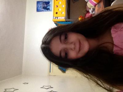 Me me ME!!!