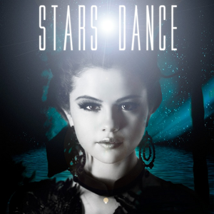 [b] Stars Dance [/b] [i] anda ain't gotta worry, it's an open invitation [/i]