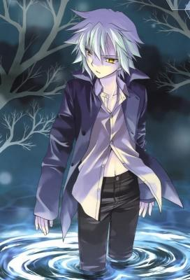 Name-Chase Age-22 personality-ignores people most of the time, Can be nice if Ты get on his good