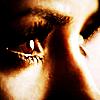 Eye - Elena
