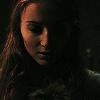 Dark - Sansa