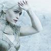 Illusion - Daenerys