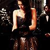 Fancy - Elena