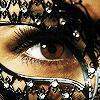 Eye - Katherine