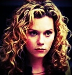 Dark-Peyton Sawyer