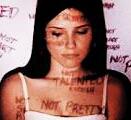 AC 1-Brooke Davis